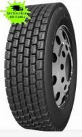 315/80R22.5 GOLDPARTNER GP712